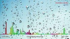 "Calm Rock Music ""Osaka Rain"", ALBIS - Instrumental Music"