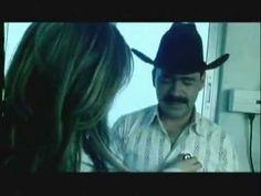 """LOS TUCANES DE TIJUANA """"VIRUS DEL AMOR"""" video oficial - YouTube"""