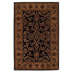 From Traditional Rugs To Very Modern Designs Nothing Stops You Hang Your Rug On The Wall
