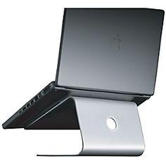 Schreibtisch design apple  19 großartige Office-Gadgets, die das Büroleben verschönern ...