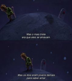 o pequeno principe Monólogo Interior, The Little Prince, Sad Girl, Dating Humor, Dating Funny, Dating Advice, Some Words, Movie Quotes, Sentences