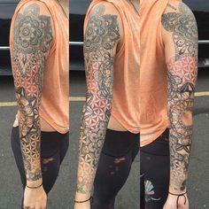 38 Best Reddit tattoo images in 2019 | Body art tattoos