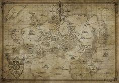 cook black company map - Google Search