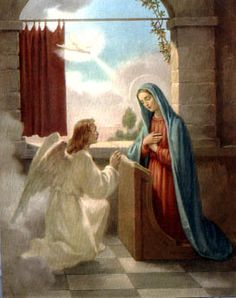 The Image of the Immaculate Heart of Mary         The following article is taken from the book, The Bible Proves the Teachings of the Cat...