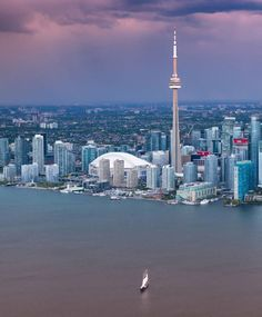 Torre Cn, Chemistry Drawing, Toronto Ontario Canada, Lily Collins, Cn Tower, Great Places, Cities, Travel, Canada Travel