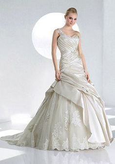 Cheap Wedding Dresses,Discount Wedding Dresses,Inexpensive Wedding Dresses