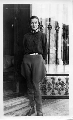 doris duke - Google Search