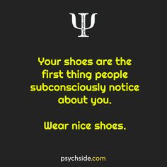 Mind Blowing Psychological Facts   Psychology Facts Psychology Says, Psychology Fun Facts, Physiological Facts, Unique Facts, Reminder Quotes, Weird Facts, Fertility, Mind Blown, Did You Know