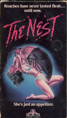 bad 80s movie covers - Google Search