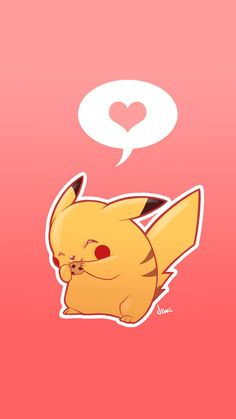 Cute pokemon wallpapers for android 25 pokemon go, pikachu & pokeball iphone 6 wallpapers & Cute Pokemon Wallpaper, Cute Wallpaper For Phone, Love Wallpaper, Cartoon Wallpaper, Pikachu Pikachu, Iphone 6 Wallpaper Backgrounds, Iphone Cartoon, Cute Wallpapers Quotes, Cookie