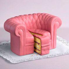 Image Credits: Cake Chooser