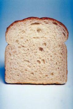 How to Make Really Tasty Gluten Free Bread