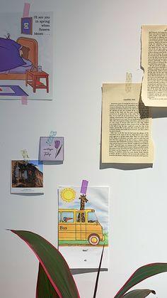 Cute Patterns Wallpaper, Aesthetic Pastel Wallpaper, Scenery Wallpaper, Wallpaper Iphone Cute, Aesthetic Backgrounds, Screen Wallpaper, Wallpaper Quotes, Wallpaper Backgrounds, Aesthetic Wallpapers