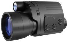 Pack de Accesorios para c/ámaras Digitales GoPro Hero Negro GoPro Standard housing Lens Replacement Kit