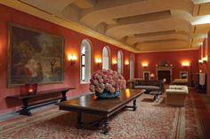 Bauer Palladio Hotel & Spa, In Venice