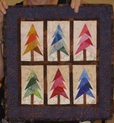 Quilting Blog - Cactus Needle Quilts, Fabric and More: Small Quilt Auction