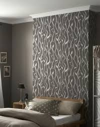 1000 images about chambre adulte on pinterest deco zen for Papier peint pour chambre adulte