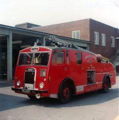 pompier EMT datant Nous sommes datant maintenant EP 11