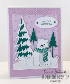 Saturday Blog Hop – Goodbye SAB Halloween Punch, Halloween Favors, Cute Halloween, Homemade Christmas Cards, Paper Snowflakes, Little Critter, Favorite Candy, Snowflake Pattern, Winter Cards