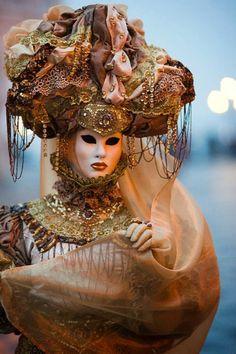 carnaval de venecia caracteristicas - Buscar con Google