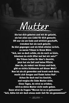 (notitle) - Love you mom - Mother Poems, Motivational Quotes, Funny Quotes, Quotes Positive, Mothers Day Quotes, Love You Mom, Quotes By Famous People, Romantic Love Quotes, Happy Quotes