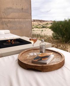 Amangiri Utah, Oh The Places You'll Go, Summer Vibes, Outdoor Living, Beautiful Places, Sweet Home, Around The Worlds, Backyard, House Design
