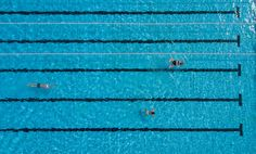 Don't drink the water: CDC says diarrhea-inducing parasite on the rise in U.S. pools - The Washington Post