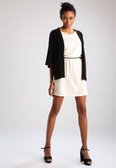 Robes en ligne pour tous les styles | ZALANDO