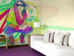 interior design & architecture (4)
