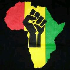 Africa Black Power Fist Rasta Rastafari Embroidered Iron On . Black Power, Bob Marley Desenho, Afrique Art, Pan Africanism, Black Pride, African Diaspora, My Black Is Beautiful, Black History Month, Black Art