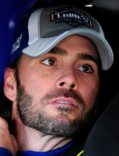 jimmie johnson images | Jimmie Johnson Jimmie Johnson, driver of the #48 Lowe's Chevrolet ...