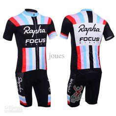 Wholesale Cycling Jersey Sets - Buy Free Shipping 2013 Black Rapha Bike  Team Cycling Jerseys BIB Shorts Quick Dry Breathable Cycling Clothin. 22afcae91