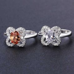 Wholesale Free Shipping silver plated Ring,silver plated Fashion Jewelry Clover Crystal Ring SMTR647,   Engagement Rings,  US $3.29,   http://diamond.fashiongarments.biz/products/wholesale-free-shipping-silver-plated-ringsilver-plated-fashion-jewelry-clover-crystal-ring-smtr647/,  US $3.29, US $3.13  #Engagementring  http://diamond.fashiongarments.biz/  #weddingband #weddingjewelry #weddingring #diamondengagementring #925SterlingSilver #WhiteGold
