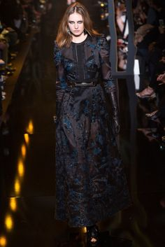 Elie Saab Herfst/Winter 2015-16 (19) - Shows - Fashion