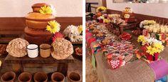 Festa-Junina-Infantil-mesa-de-doces-chita.jpg (580×285)