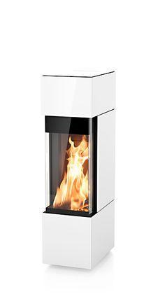 kaminofen austroflamm slim 2 0 raumluftunabh ngig 4 kw wir sind feuer und flamme f r diese. Black Bedroom Furniture Sets. Home Design Ideas