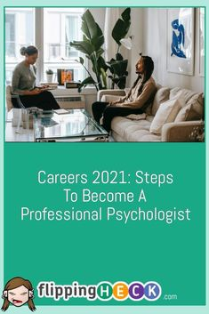 Are you planning to build a lucrative career as a psychotherapist? Or perhaps, you gravitate towards treating severe mental disorders with medication and therapy? Either way, all aspirants begin their journey with an undergraduate degree and then define their specializations. In this article we look at what you need to know in order to get a qualification in psychology.