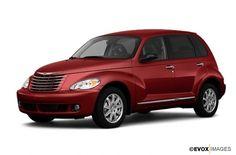 Google Image Result for http://images.newcars.com/images/car-pictures/car-defaults/large/2010-chrysler-pt-cruiser.jpg