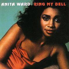 Anita Ward - Ring my bell (1979)
