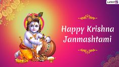 A very Happy Krishnastami to all of you. This is the day when LORD KRISHNA was born.how can any one forget this day . Happy Janmashtami, Krishna Janmashtami, Krishna Radha, Lord Krishna, Little Krishna, Peaceful Home, Paper Magic, Baby Comforter, Paper Ornaments
