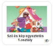 INTERAKTÍV JÁTÉKOK ELSŐSÖKNEK - kossuthsuli.lapunk.hu