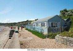 Beach House, Sidewalk, Deck, Cabin, House Styles, Outdoor Decor, Home Decor, Beach Homes, Decoration Home