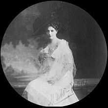 Mata Hari – Wikipedia
