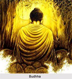 Handmade Buddha Paintings for Sale - Buddha Face Budha Painting, Lotus Painting, Buddha Canvas, Buddha Art, Art Painting Gallery, Art Gallery, Sutra, Buddha Life, Visionary Art