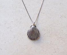 seashell charm tumblr - Google Search