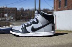 new product cc480 8d94f Buy   Sell Sneakers. Nike Sb DunksBuy ...