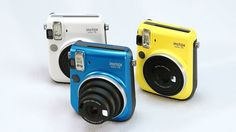 5 Right ways to buy an Online When it comes to buy Instant Camera Online, you need to select the supplier very carefully. Fujifilm Instant Camera, Instant Film Camera, Fujifilm Instax Mini, Better Photography, Rain Photography, Amazing Photography, Business Products, Camera Lens, Compact