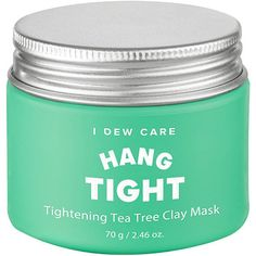 I DEW Care Hang Tightening Mask - $19