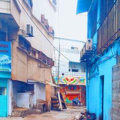 #vscopk #vscohub #vscophile #vsco #vscocam #melancholy #apathy #sonder #saudade #karachi #karachidiaries
