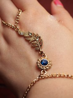 antiqued leaf handchain [leimin08] - $4.99 : Fashion jewelry promotion store,Supply all kinds of cheap fashion jewelry